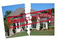 stop-foreclosure2